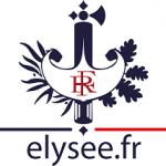 Elysées