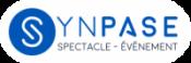 Synpase