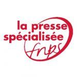 Accueil - FNPS